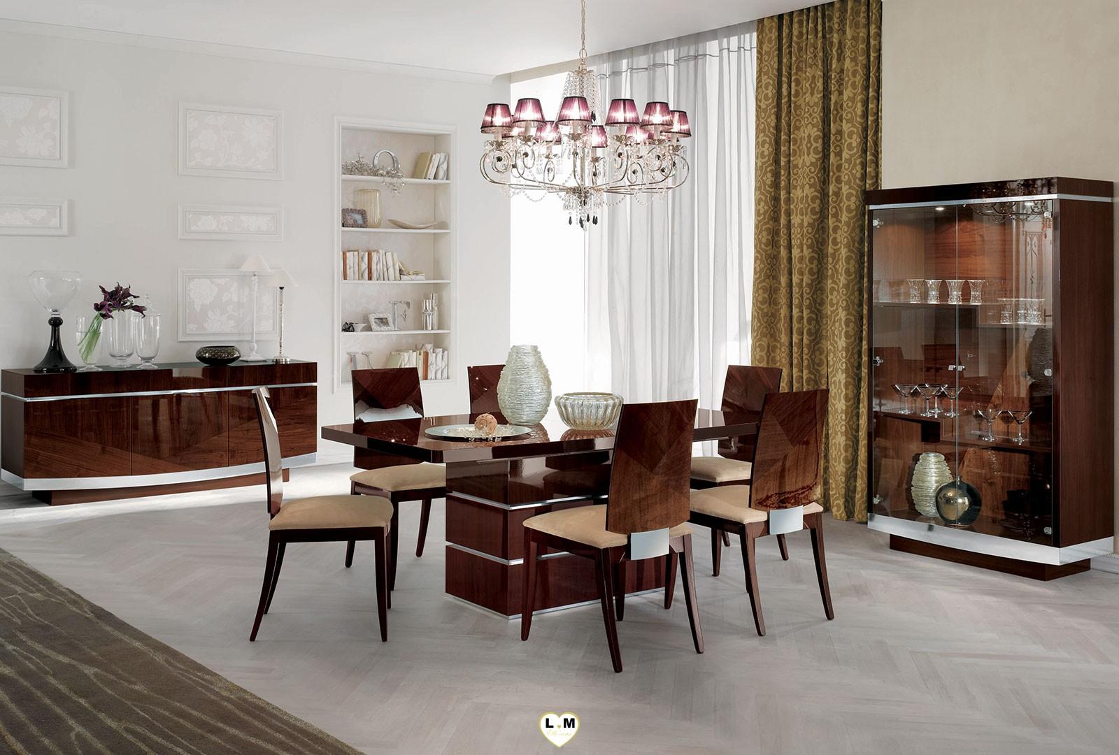 rose bowl laque noyer canaletto composition mur tv. Black Bedroom Furniture Sets. Home Design Ideas