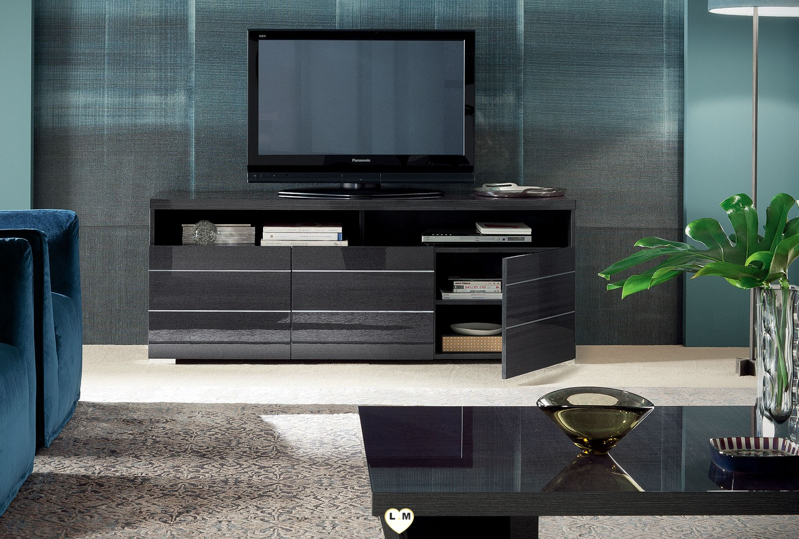 meuble tv bel air stunning simple meuble tv with conforama meuble bel air with meuble tv bel. Black Bedroom Furniture Sets. Home Design Ideas