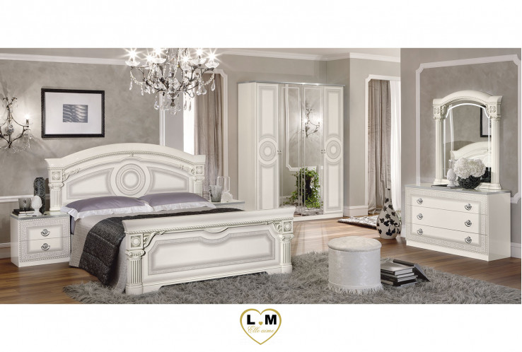 ligne chambre ligne meuble votre site de meuble en ligne. Black Bedroom Furniture Sets. Home Design Ideas