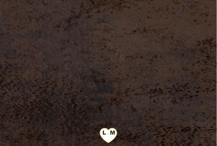 FLAVIUS BOIS ORME TABAC CHAMBRE A COUCHER TENDANCE : L' Option Top Verre Chevet ou Chiffonnier