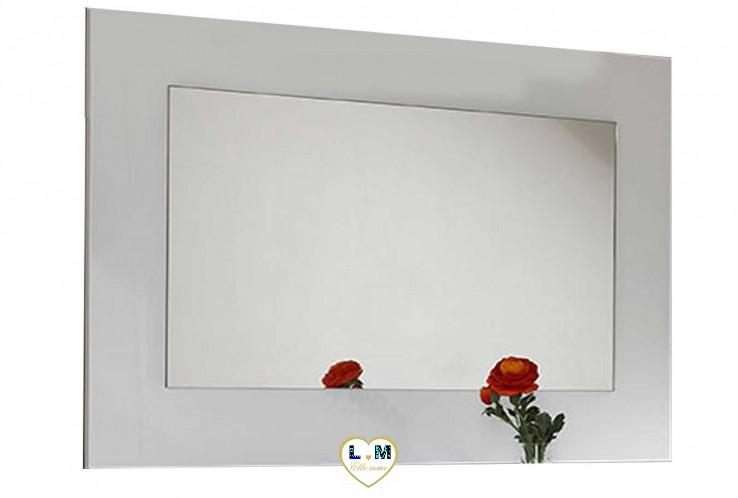 MADRID CHAMBRE À COUCHER : Le Miroir
