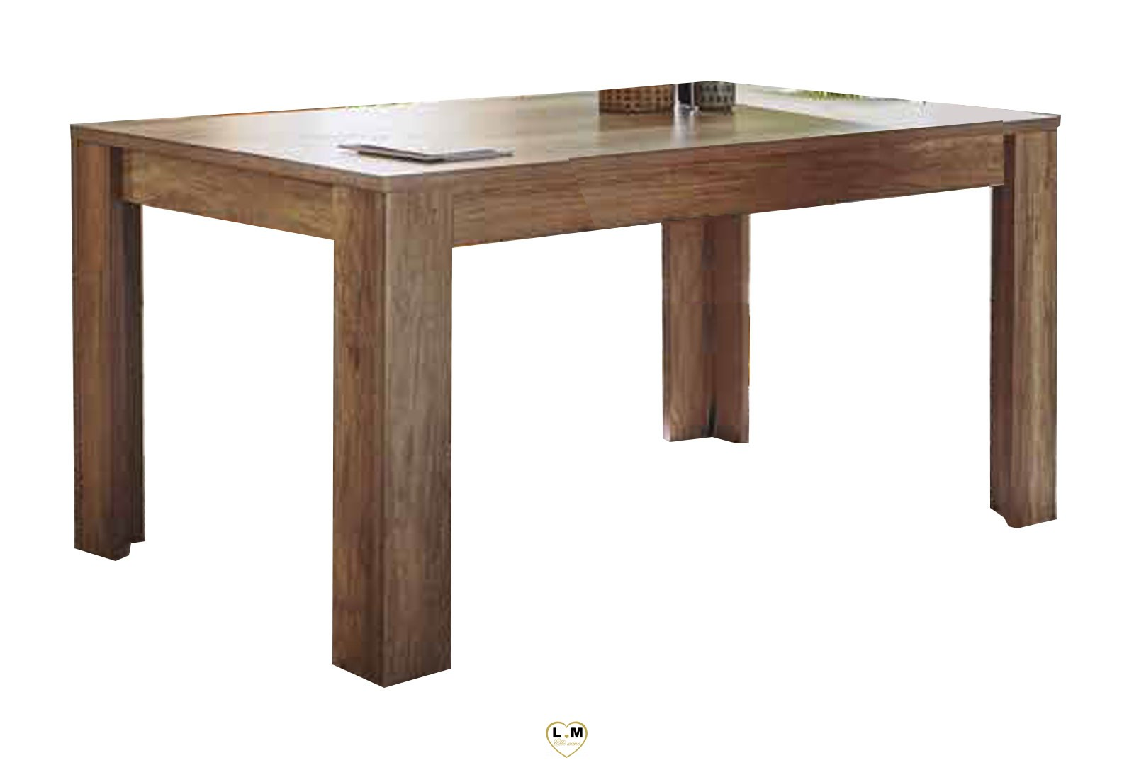 andalucia sejour salle a manger nature la grande table. Black Bedroom Furniture Sets. Home Design Ideas