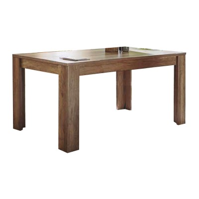 Andalucia sejour salle a manger nature la petite table repas ligne meuble votre site de - Petite table de salle a manger ...