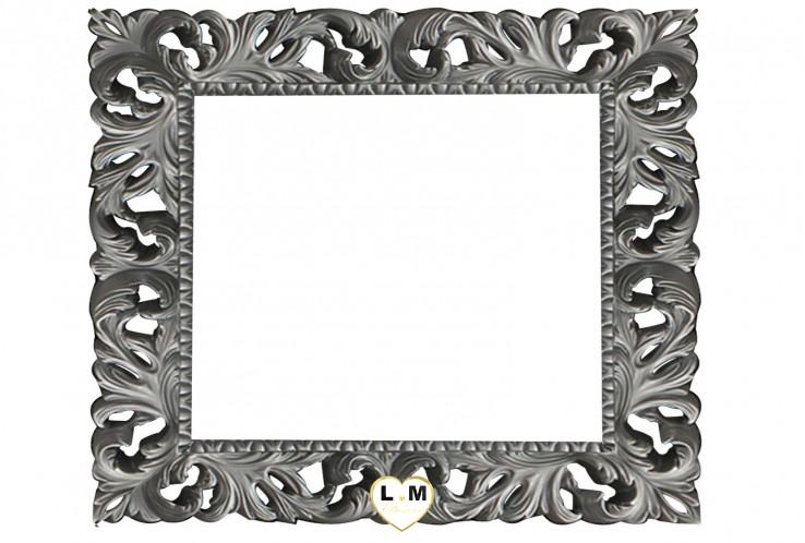Miroir lignemeuble com for Miroir mural vertical