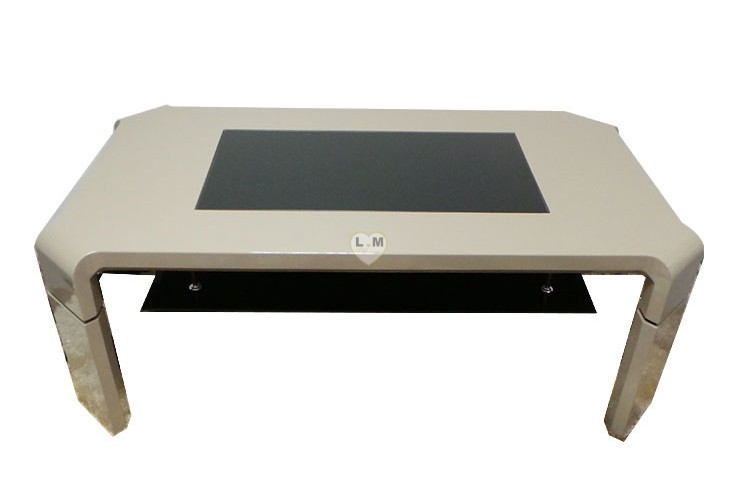 table basse qui se remonte fabulous table basse vintage. Black Bedroom Furniture Sets. Home Design Ideas