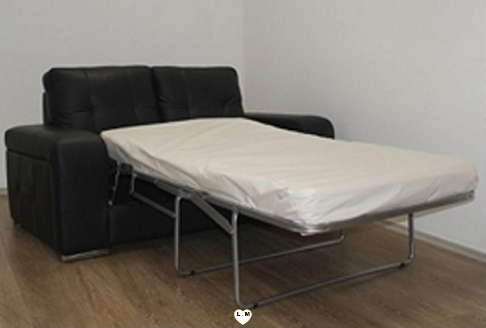 carole ensemble salon cuir lignemeuble com. Black Bedroom Furniture Sets. Home Design Ideas