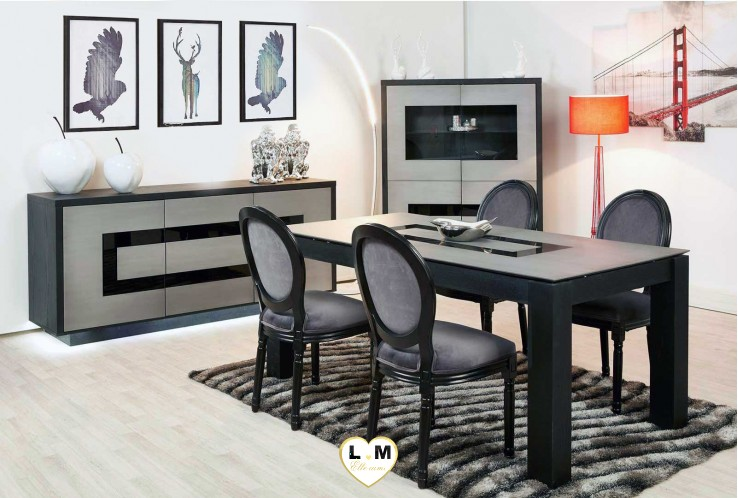 design lignemeuble com. Black Bedroom Furniture Sets. Home Design Ideas