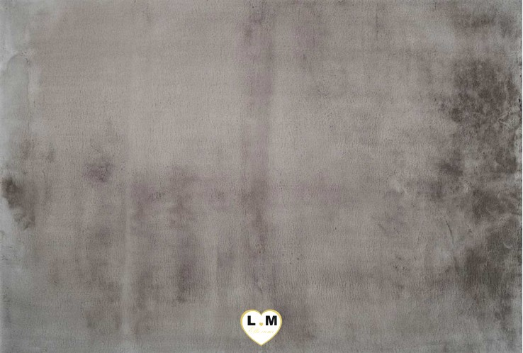 HEAVEN TAPIS POLYESTER TAUPE