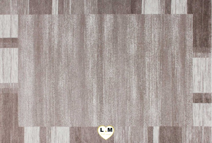 FEELING TAPIS HEATSET BEIGE