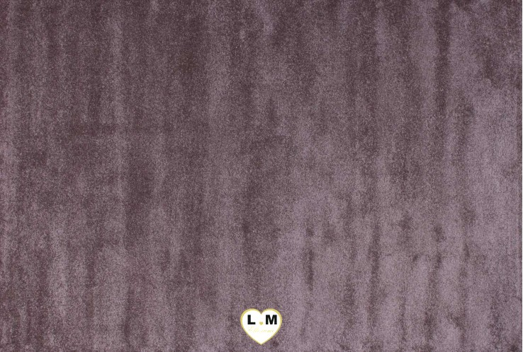 SOFTTOUCH TAPIS HEATSET PASTEL VIOLET
