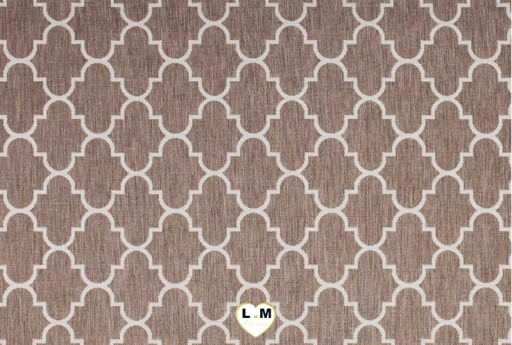 SUNSET TAPIS HEATSET BEIGE