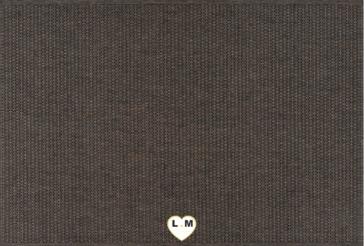 SUNSET TAPIS HEATSET TAUPE
