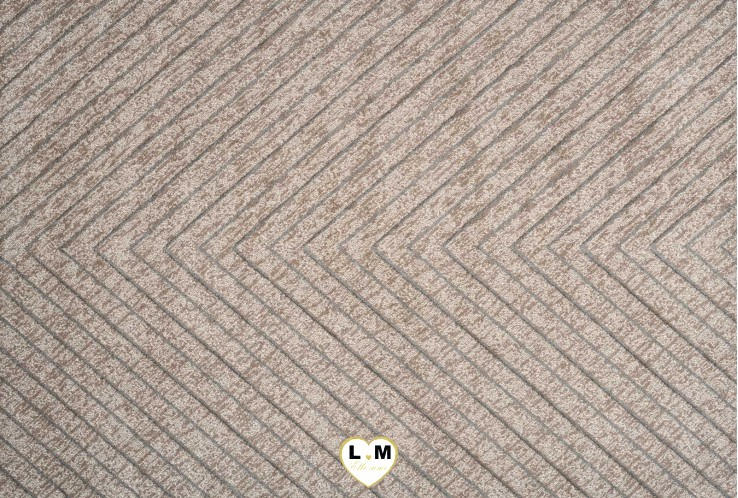 SWING TAPIS HEATSET BEIGE