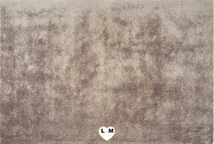 CLOUD TAPIS POLYESTER TAUPE