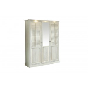 Beautiful Miroir Chambre Bebe Fille 2 Ideas - Awesome Interior Home ...