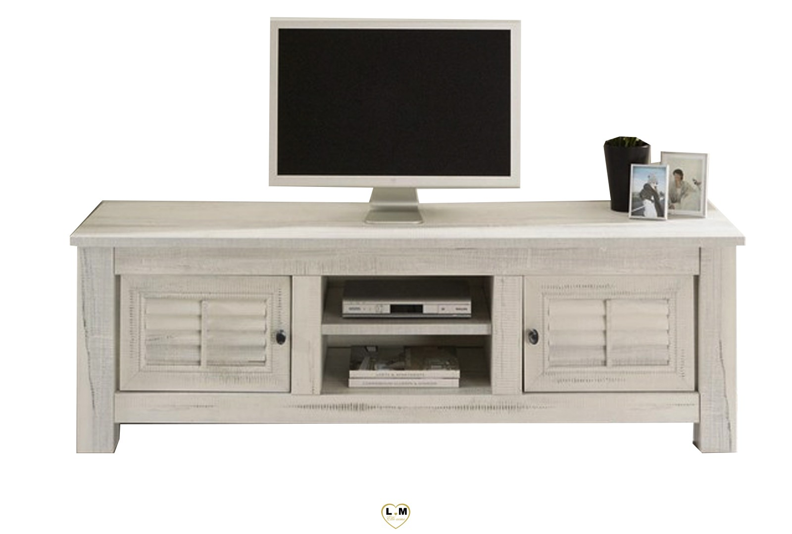 ensemble-salle-a-manger-mabel-millenium-chene-meuble -tv-long-1600x1080-product_popup.jpg