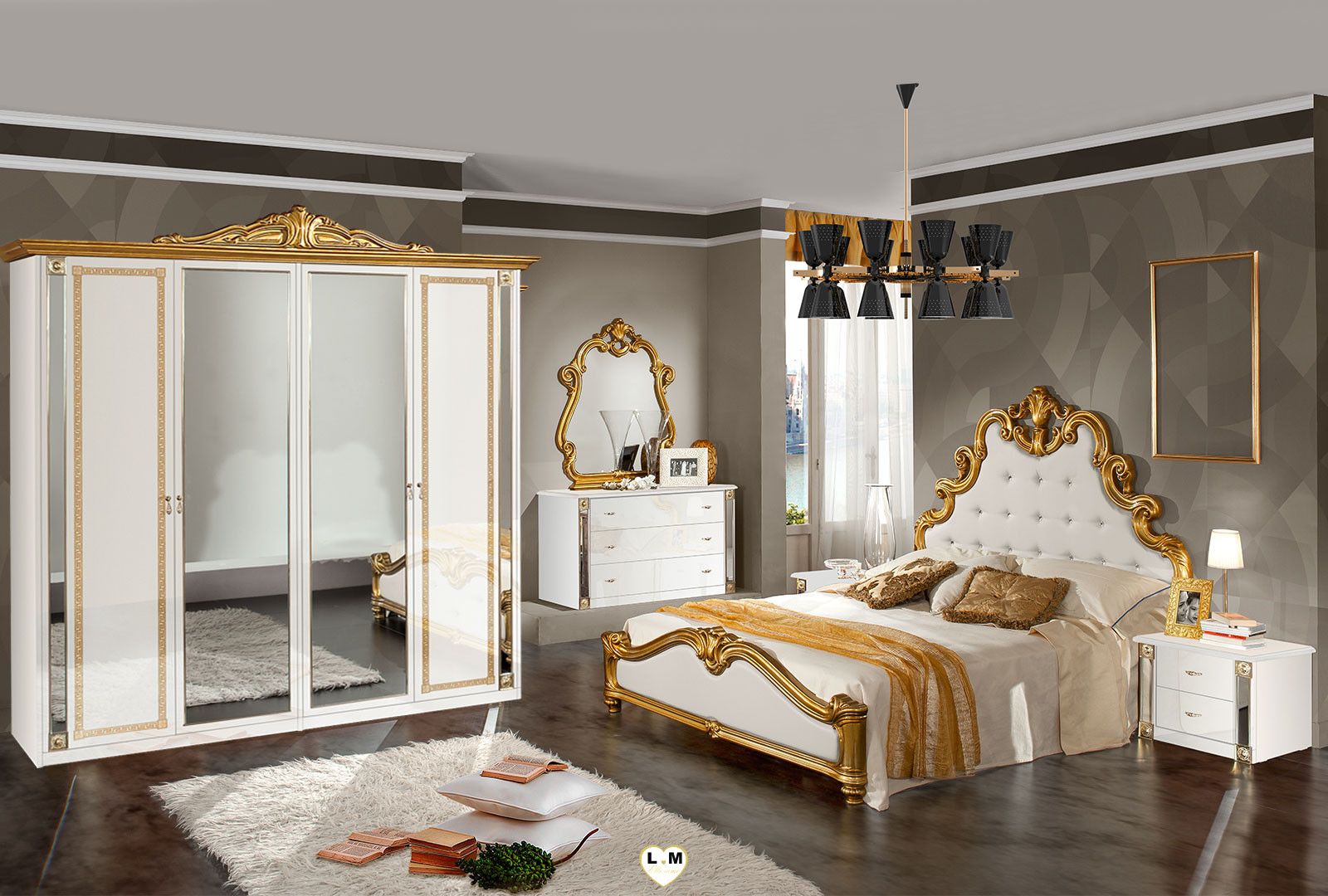 Chambre A Coucher Adulte Complete Italienne Which Camera To Buy