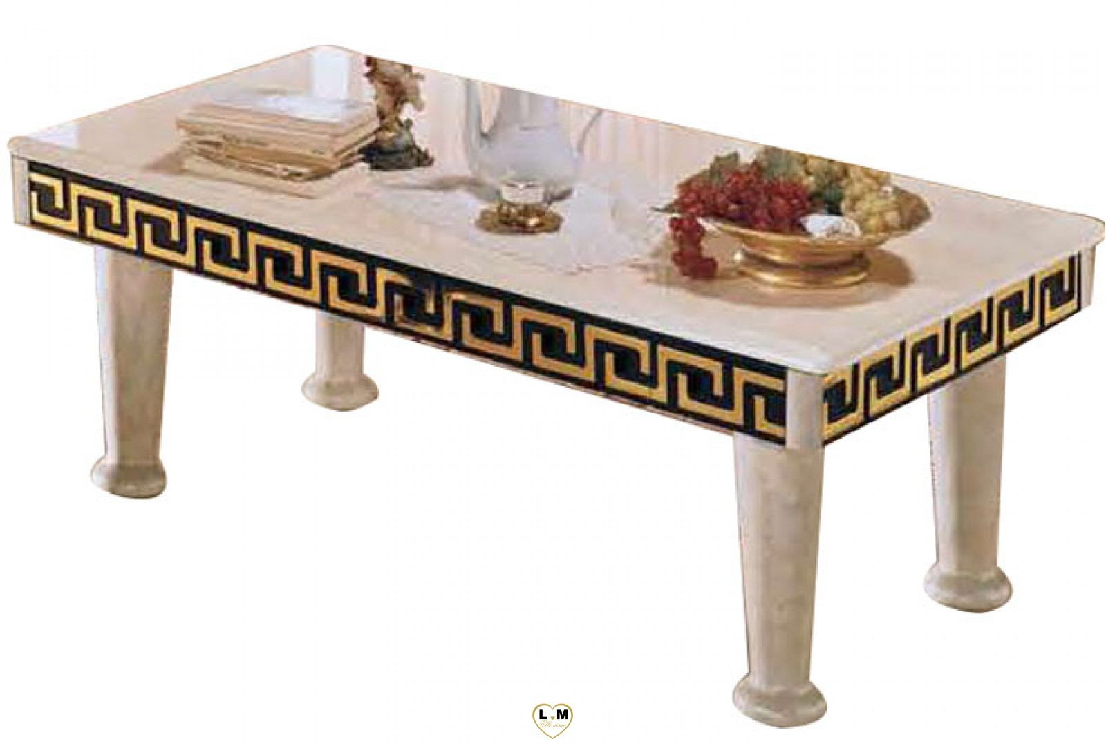 royal-laque-ivoire-doree-ensemble-salle-a-manger-table-basse -1600x1080-product_popup.jpg