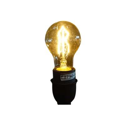 CLASSIQUE LAMPE VINTAGE