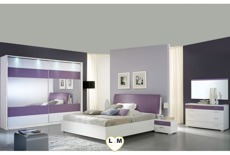 italie vm lignemeuble com. Black Bedroom Furniture Sets. Home Design Ideas