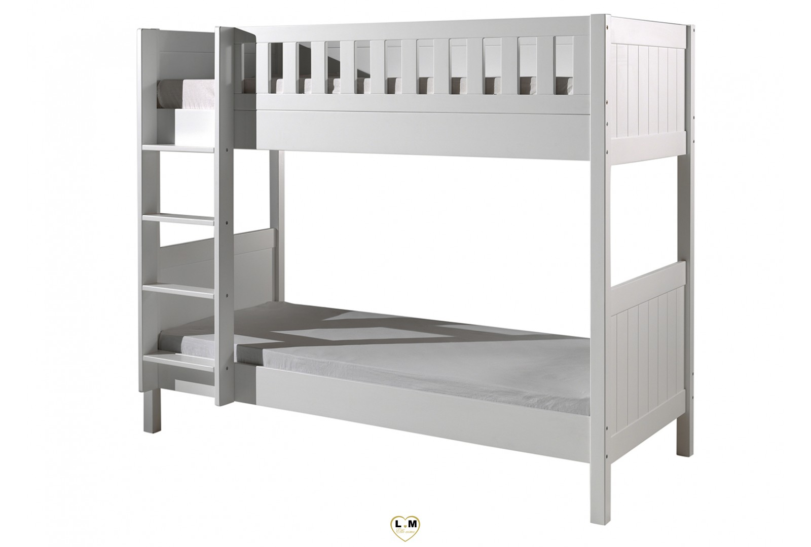 nautique chambre enfant le lit superpose lignemeuble com. Black Bedroom Furniture Sets. Home Design Ideas