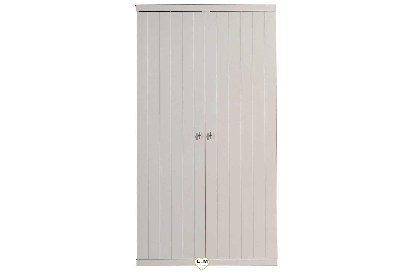 robinson chambre ado l 39 armoire 2 portes lignemeuble com. Black Bedroom Furniture Sets. Home Design Ideas
